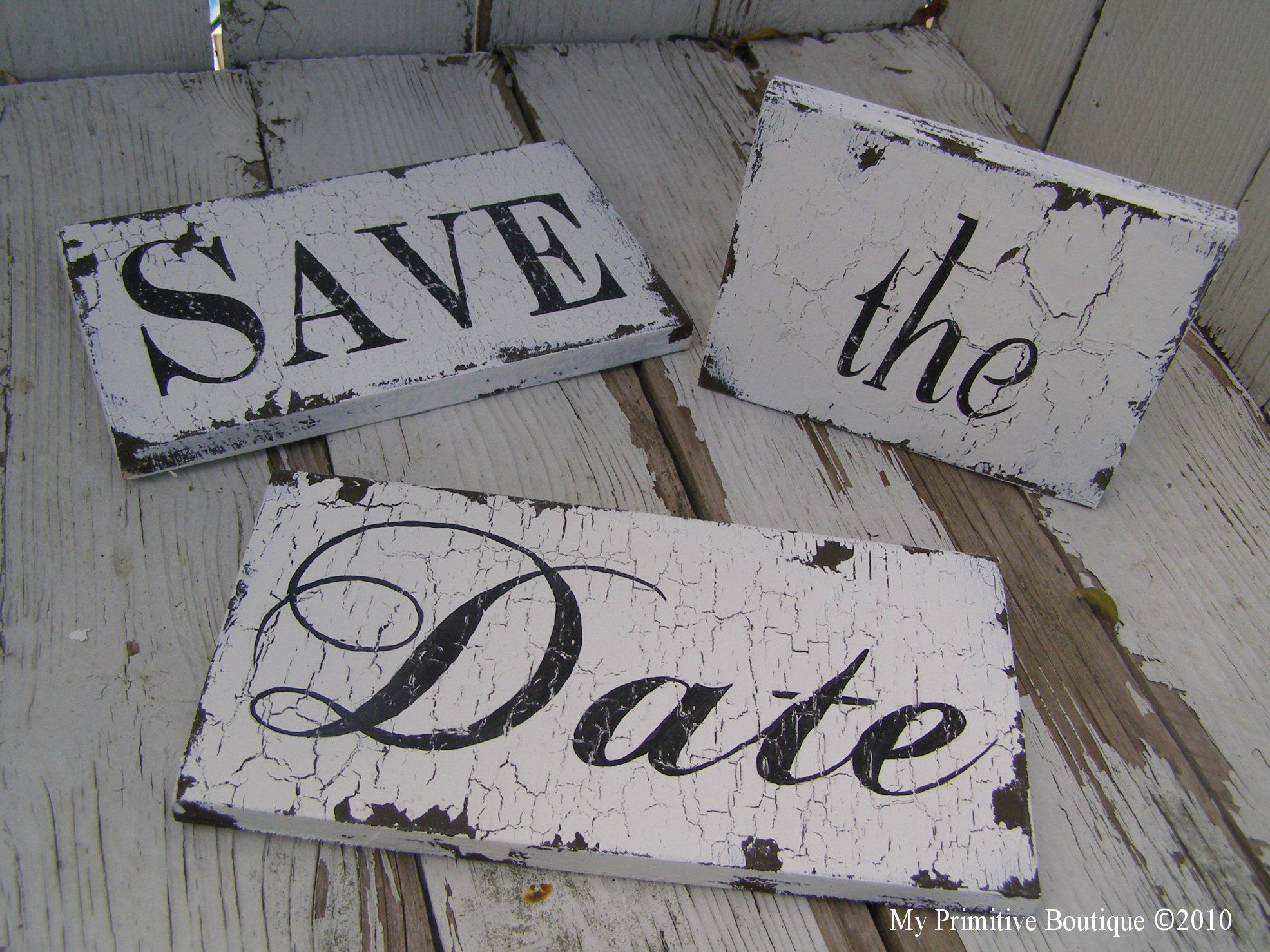 A vos agendas! * Actualisé *  Réservez dès à présent vos dates FEE
