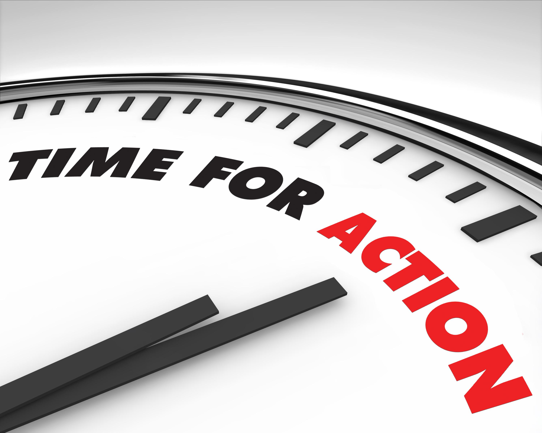 Actions engagées à FEE  Et vous?