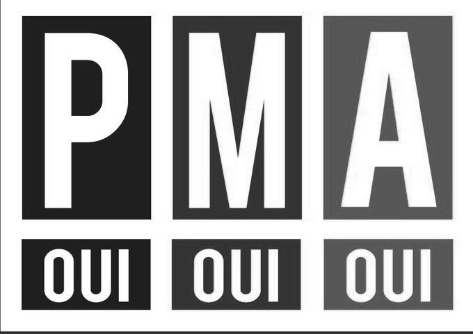 Un manifeste de 130 médecins en faveur de la PMA pour toutes...