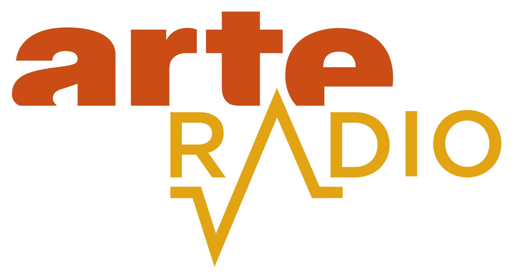 Arte radio: à découvrir...
