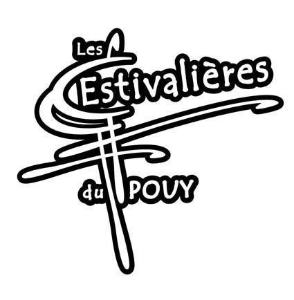 Vacances entre femmes au Pouy, cet été...