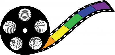 Films en salles ...Sélection (Mises à jour régulières)