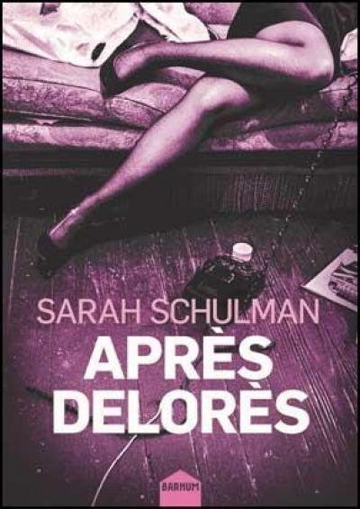"""""""Nouveauté""""roman: Pour un monde lesbien..."""