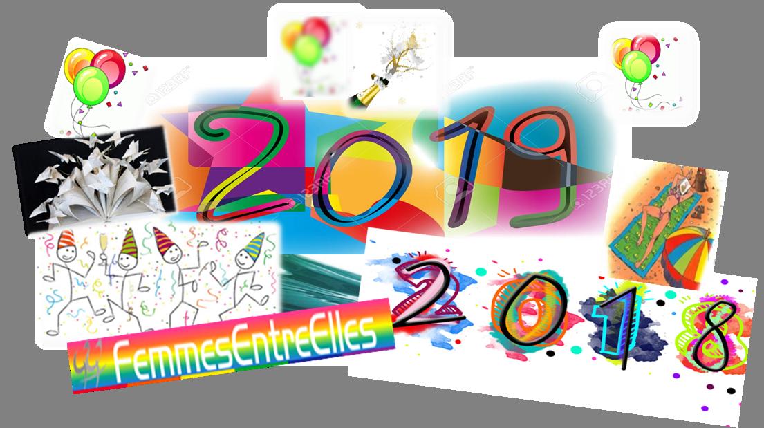 [FEE] : Assemblée Générale le 9 Février 2019 à 18h