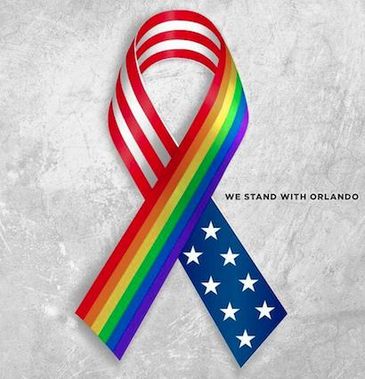 Après l'attentat d'Orlando...