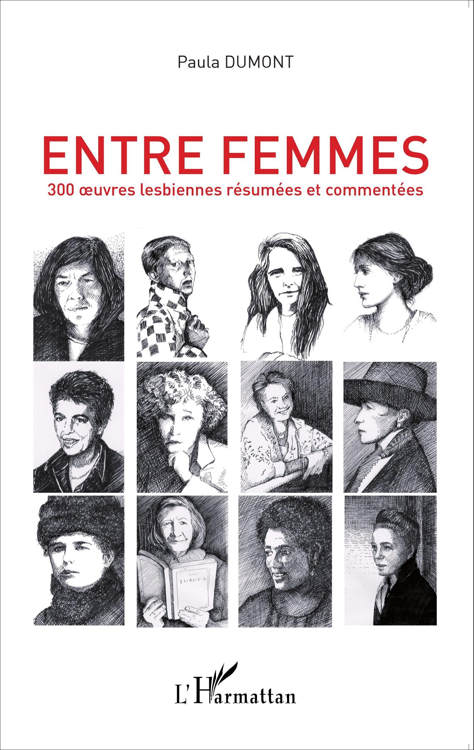 Rencontre Libertine Étouy 60600 : échangiste Et Mélangiste