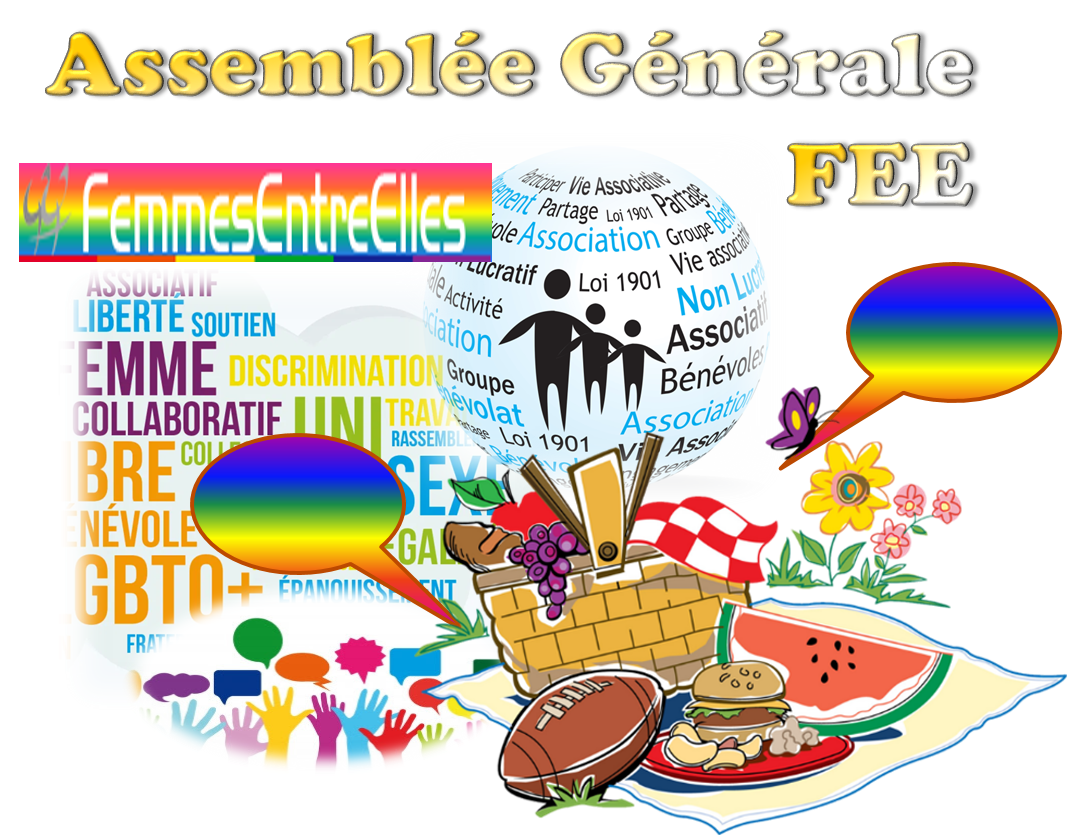 Assemblée Générale FEE 2021 le 12 juin 2021 à 11h30